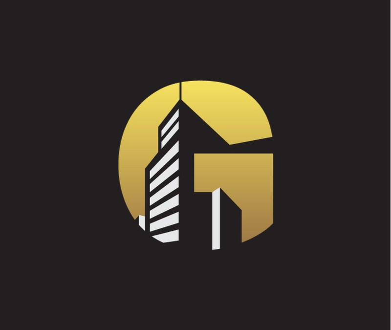 Golden – Your Property Manager in Las Vegas