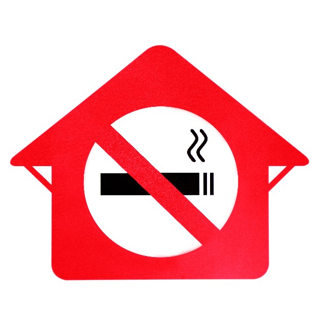 How Smokers Can Affect Your Rental Property