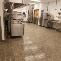 Commercial Degreaser For Kitchen Tiny Table Restaurant Cleaning Highly Recommended