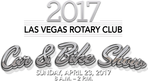 2017 Car Show Slider Text