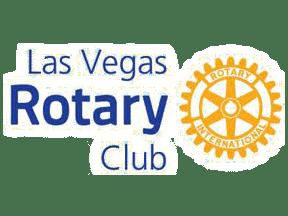 Las Vegas Rotary Club