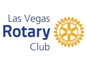 las vegas rotary club founded 1923