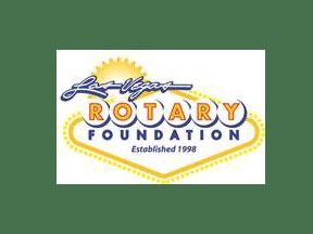 Las Vegas Rotary Foundation