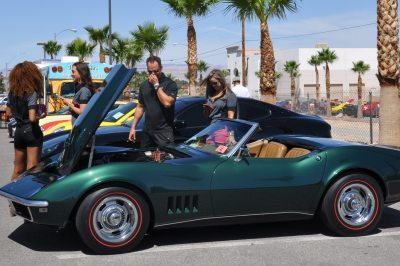 las-vegas-rotary-club-2016-car-show-33
