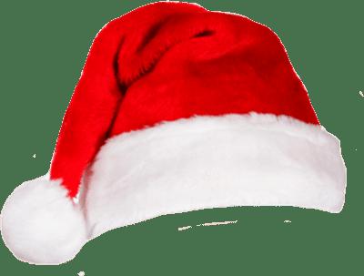 Santa Clothes   Las Vegas Rotary Club