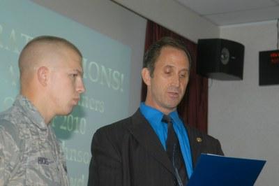 201008-wetzel-awards-016