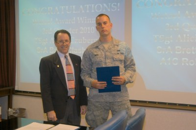 201012-wetzel-awards-017