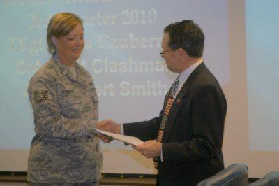 201012-wetzel-awards-020