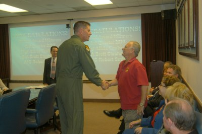 201012-wetzel-awards-037