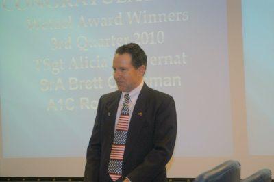 201012-wetzel-awards-041