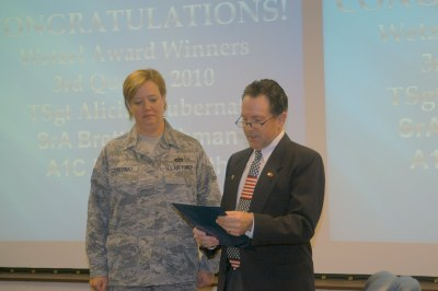 201012-wetzel-awards-046