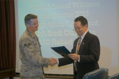 201012-wetzel-awards-051