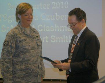 201012-wetzel-awards-094