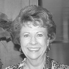 Carolyn Sparks