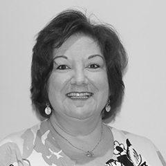 Deborah Granda