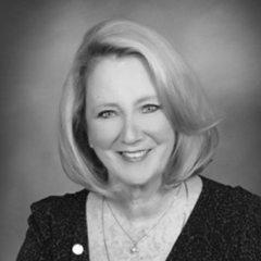 Mary Ann Avnet