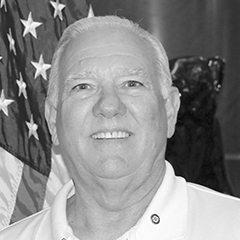 Robert C. Patten