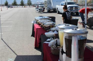 rotary-tailgate-event