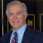 Angelo Capozzi