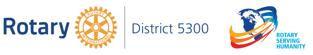District 5300