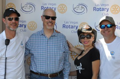 2017-cars-for-a-cause-rotary-car-show-11