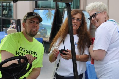 2017-cars-for-a-cause-rotary-car-show-27