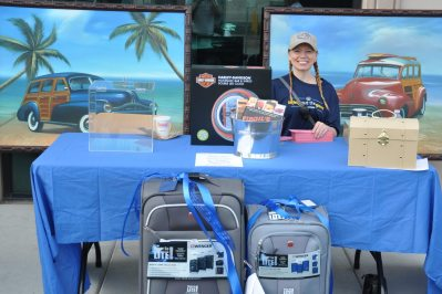 2017-cars-for-a-cause-rotary-car-show-30
