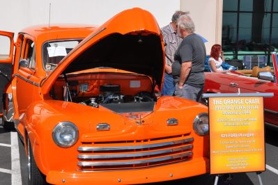 2017-cars-for-a-cause-rotary-car-show-37