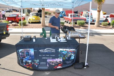 2017-cars-for-a-cause-rotary-car-show-46