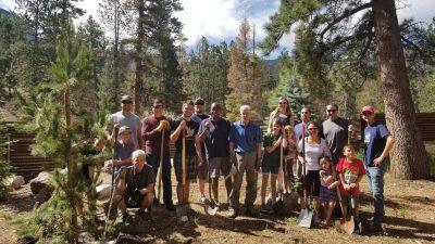 2017-las-vegas-rotary-club-alpine-picnic-25