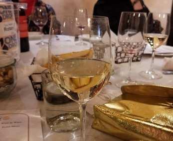 04-wine