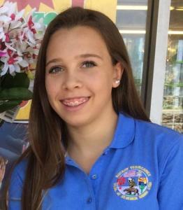 Brooke DeAngelo