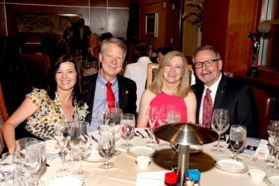 10-Las-Vegas-Rotary-95th-anniversary
