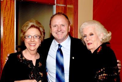 16-Las-Vegas-Rotary-95th-anniversary