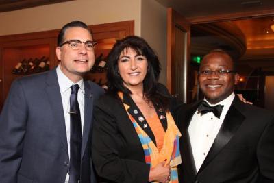 2-Las-Vegas-Rotary-95th-anniversary