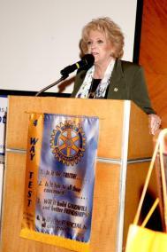 21-Las-Vegas-Rotary-95th-anniversary
