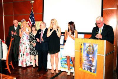 25-Las-Vegas-Rotary-95th-anniversary