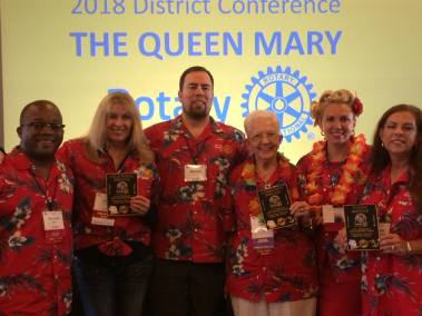 2018-rotary-conference-12