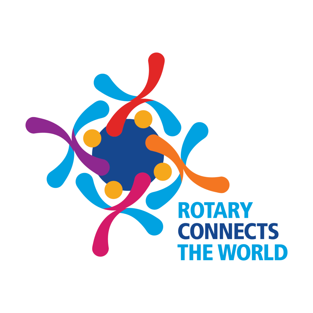 Las Vegas Rotary Club - Founded 1923
