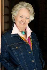Donna-Foley-Mabry-bio