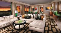Hotel Deals  Las Vegas Suites