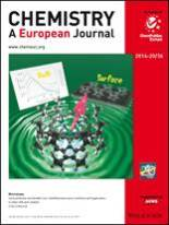 Chemistry a European Journal
