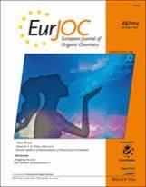 European Journal of Chemistry