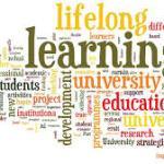 Aprendizaje permanente es indispensable