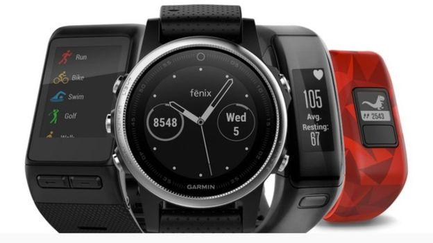 NotiTech – ¿Los Rastreadores de Salud y Smartwatches tienen futuro?
