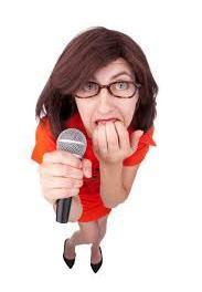 Hablar en público: Temor y Necesidad