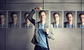 ¿Tenemos otra personalidad en las redes sociales?