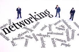 La relevancia del Networking Empresarial