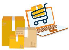 Unos pocos clicks transforman la logística!
