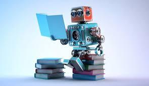 Llegó la hora del Aprendizaje de Máquina?